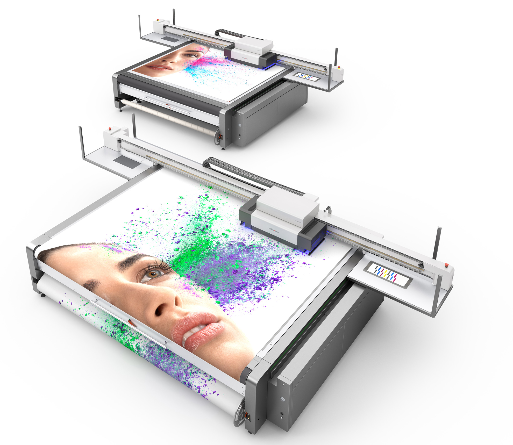 swissqprint-UV-LED-High-End-Inkjet-Systeme2